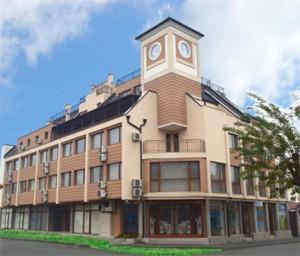 staven-building