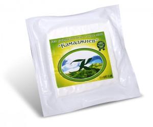 KAMADJIEV-VAKUUM-400gr-300x249