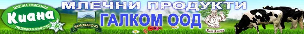 -банер-ГАЛКОМ-2