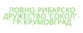 ScreenHunter_149 Dec. 19 20.40