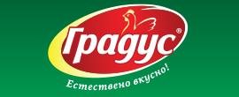 Gradus-logo-270×110