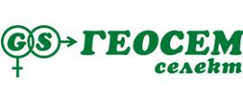 logo_geosem_BG