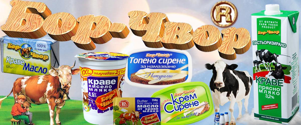 -банер-БОР-ЧВОР-1200х500-2